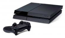 Playstation 4 – Firmware Update 4.50 Beta startet heute