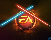 EA – Kommt ein Star Wars Open World Game?