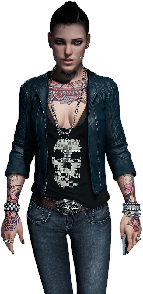 nat games watch dogs clara lille
