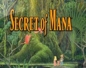 Secret of Mana – Neuer Teil von Square Enix in Planung?