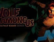 The Wolf Among Us – Kostenlos auf Xbox Live