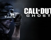 Call of Duty: Ghosts – Doppelte XP am Wochenende