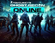 Ghost Recon Online – Ubisoft released Ghost Recon zuerst auf Steam