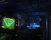 Alien Isolation – Neuer Gameplay-Schnippsel