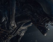 Alien Isolation – Systemanforderungen, 35GB Speicherplatz