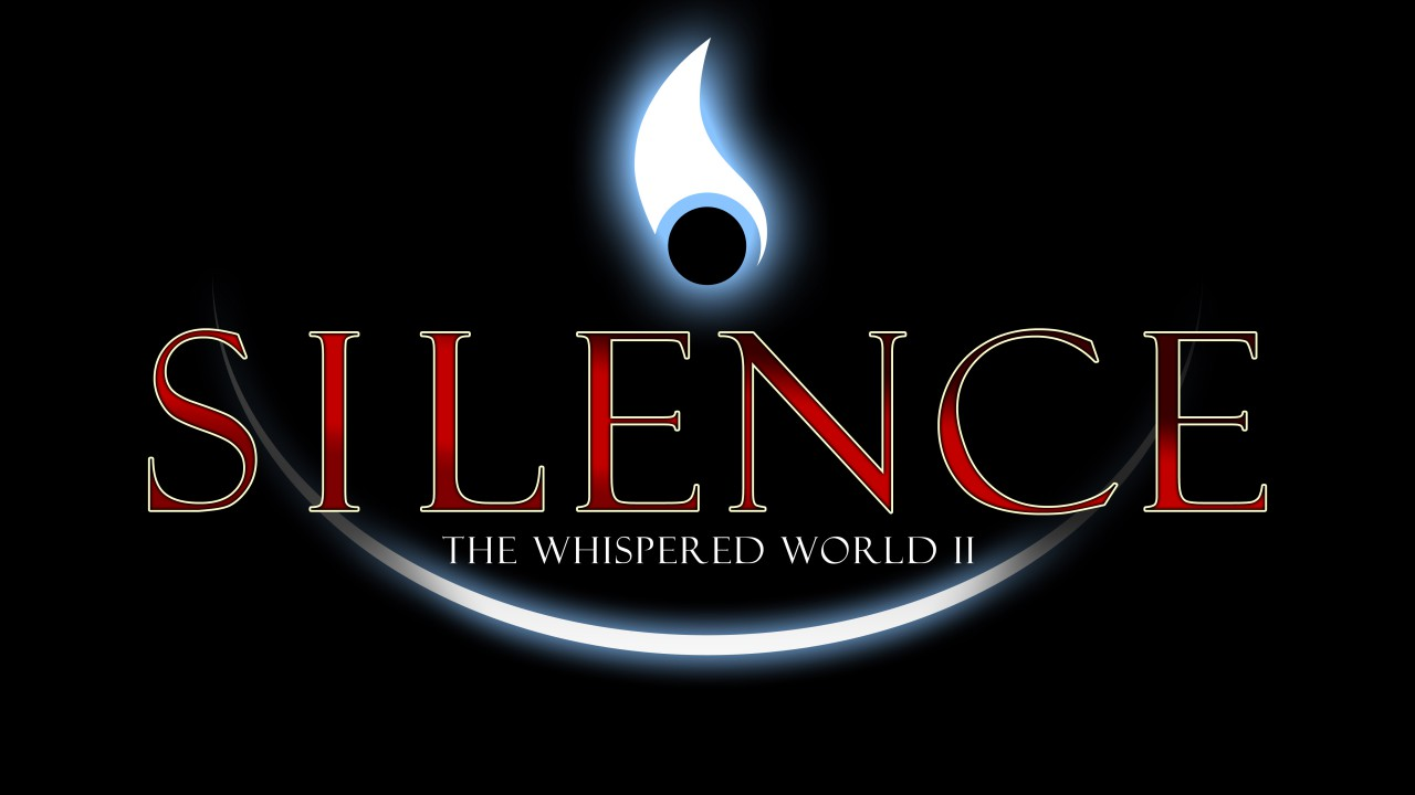 Angeschaut: Silence (gamescom 2016)