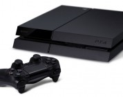 Playstation 4 – Firmwareupdate 3.11 erschienen