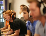 Call of Duty Championship – Finale findet Ende März 2014 in Hollywood statt