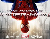 The Amazing Spider-Man 2 – Offizielle Cover enthüllt