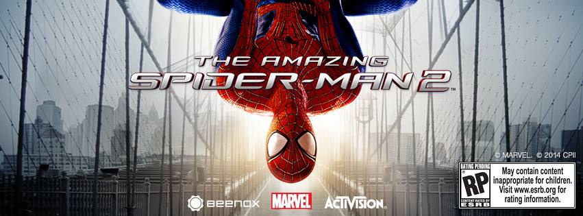 the-amazing-spiderman-2-the-videogame-wallpaper-nat-games