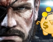 Metal Gear Solid V: Ground Zeroes – Konami senkt Preise
