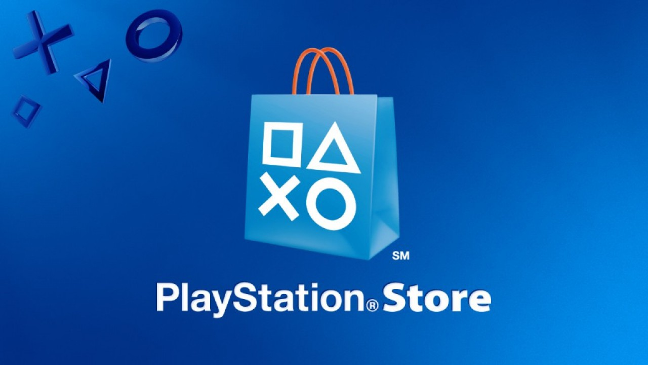 Playstation Store – Update vom 08.07.2015