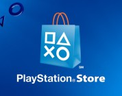 Playstation Store – Update