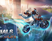 Trials Fusion – Riders of the Rustlands-DLC ab dieser Woche und Launch-Trailer