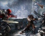 Lords of the Fallen – Eine Stunde Gameplay