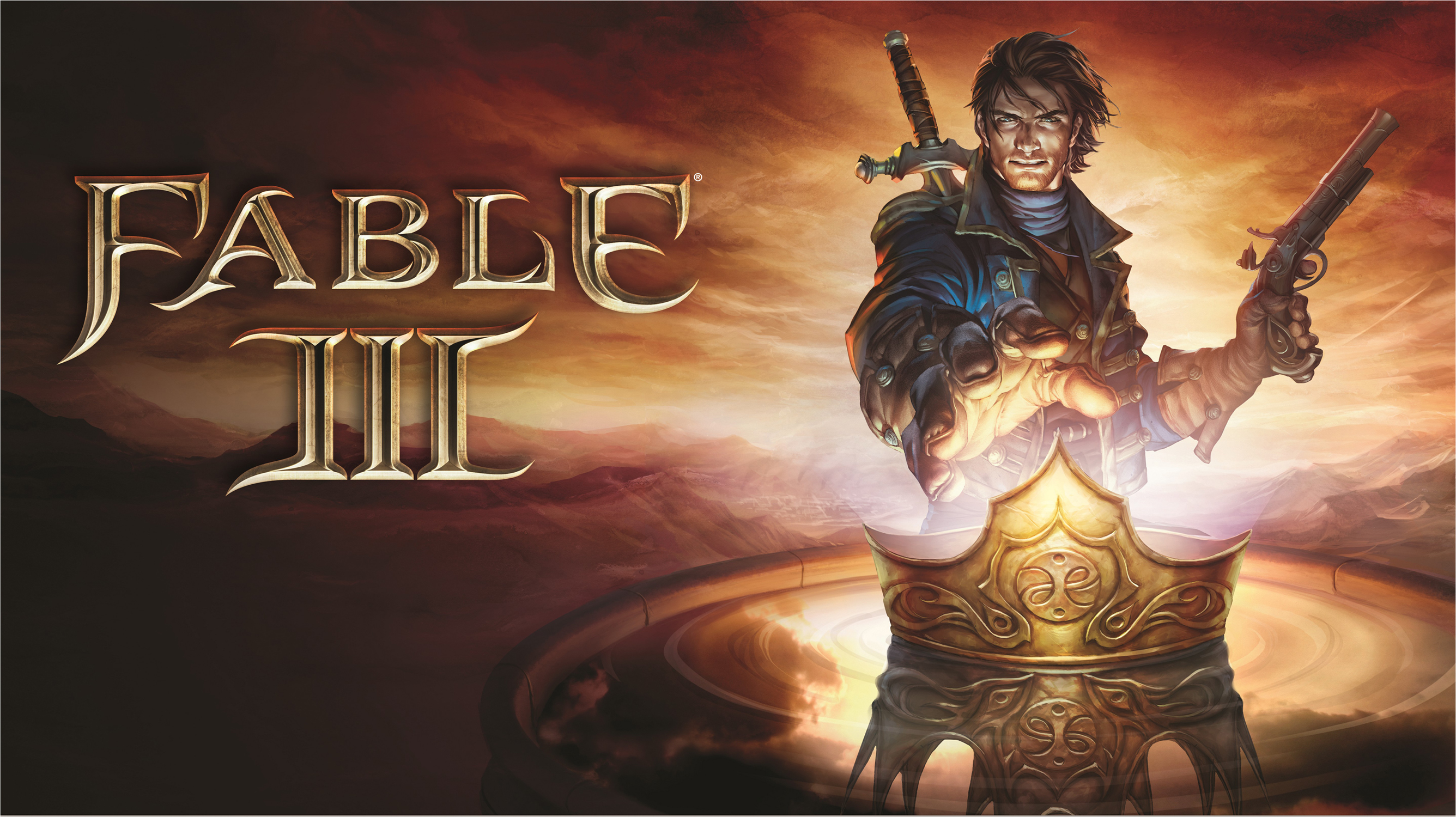 nat-games Fable-3