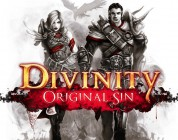 Divinity: Original Sin – Release im April