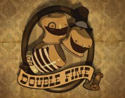 Humbly Weekly Sale – Double Fine gibt sich die Ehre