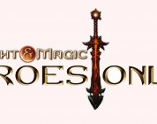 Might & Magic Heroes Online – Jetzt Closed Beta Keys gewinnen!