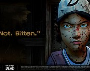 The Walking Dead: Season 2 – Trailer für Episode 2