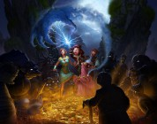 The Book of Unwritten Tales 2 – Nordic Games kündigt Nachfolger an