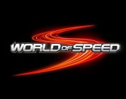 World of Speed – Neues Online-MMORPG angekündigt