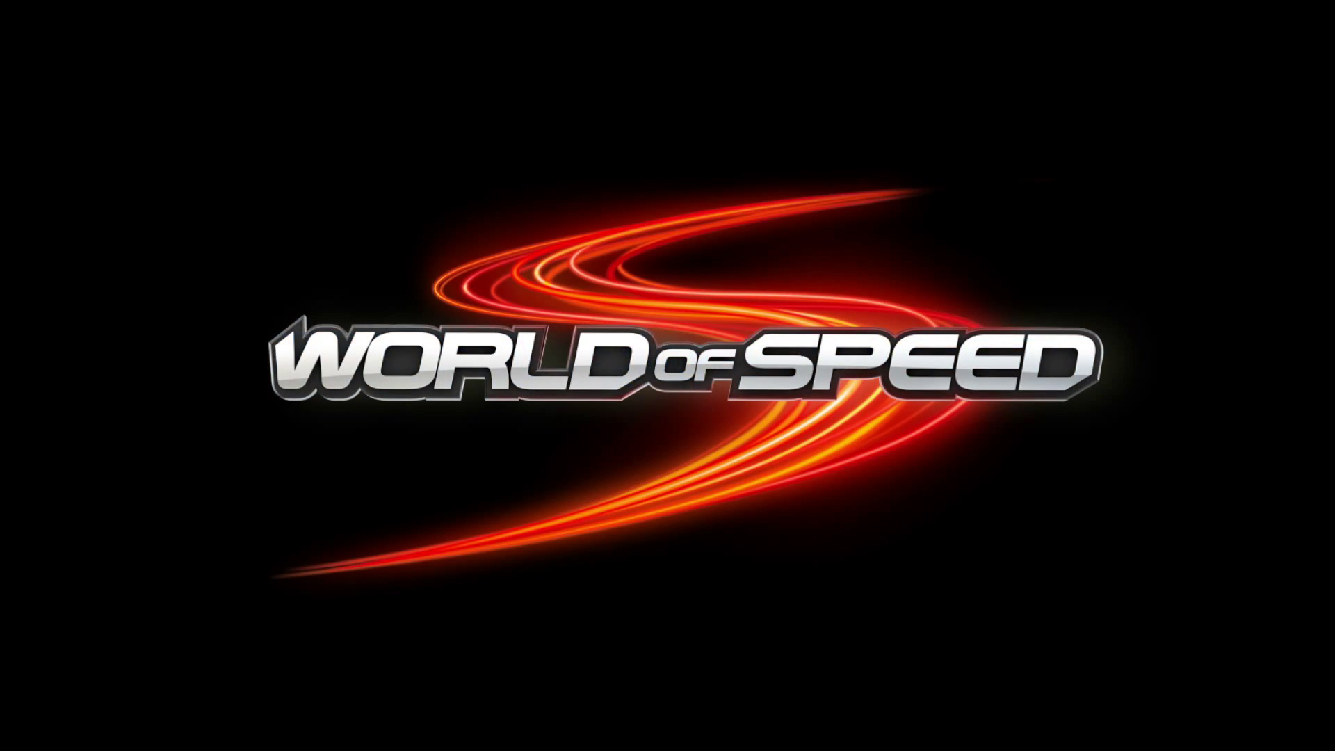 world-of-speed-nat-games