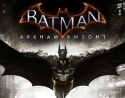Batman: Arkham Knight – Neues Gameplay-Footage