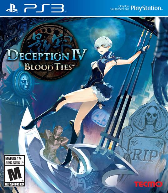 deception-iv-blood-ties-cover-ps3-neu-nat-games