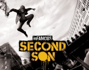 inFamous: Second Son – Neues Gameplay Video veröffentlicht