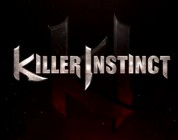 Killer Instinct Season 2 – Riptor Trailer