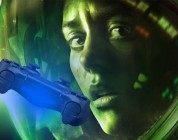 Alien Isolation – Unsere Preview