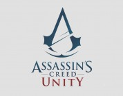 Assassin's Creed: Unity- Die Darsteller der Charaktere