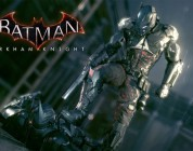 Batman: Arkham Knight – Be the Batman! Neuer Live-Action Trailer