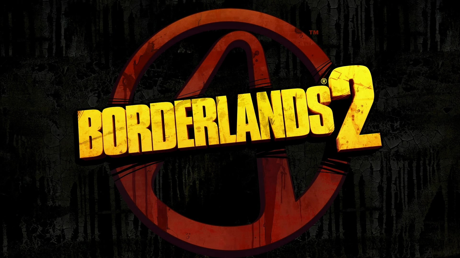 Borderlands 2 Ps Vita Gameplay Video Aufgetaucht Nat Games