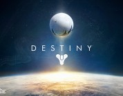 Destiny – Neuer Trailer mit Gameplay