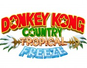 Donkey Kong Country: Tropical Freeze – Lange Ladezeiten?