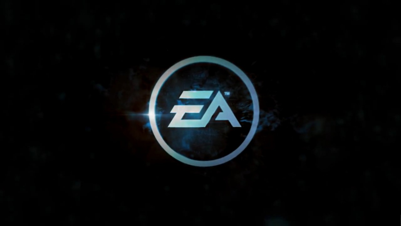 EA – Interesse an Remastered Spielen
