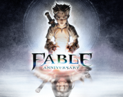 Fable Anniversary – PC-Fassung geplant