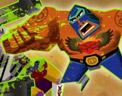 Guacamelee – Super Turbo Championship Edition angekündigt
