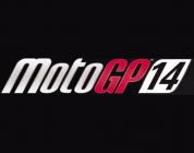 MotoGP 14 – Neue Screenshots für PlayStation 4 Version