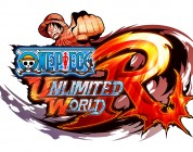 One Piece Unlimited Word Red – Neuer DLC verfügbar
