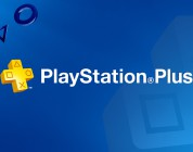 Playstation Plus – Ab Juni zwei Playstation 4 Spiele