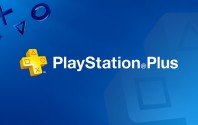 Playstation Plus – Die Inhalte im August