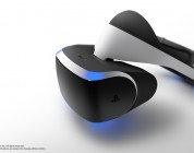 Project Morpheus – Sony enthüllt Virtual Reality-Brille