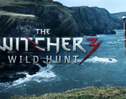 The Witcher 3: Wild Hunt – Neues Bildmaterial