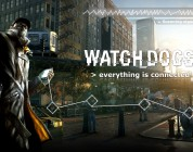 Watch_Dogs – Kostenlose Version zu Nvidia-Grafikkarten