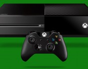 Xbox One – April-Update verfügbar