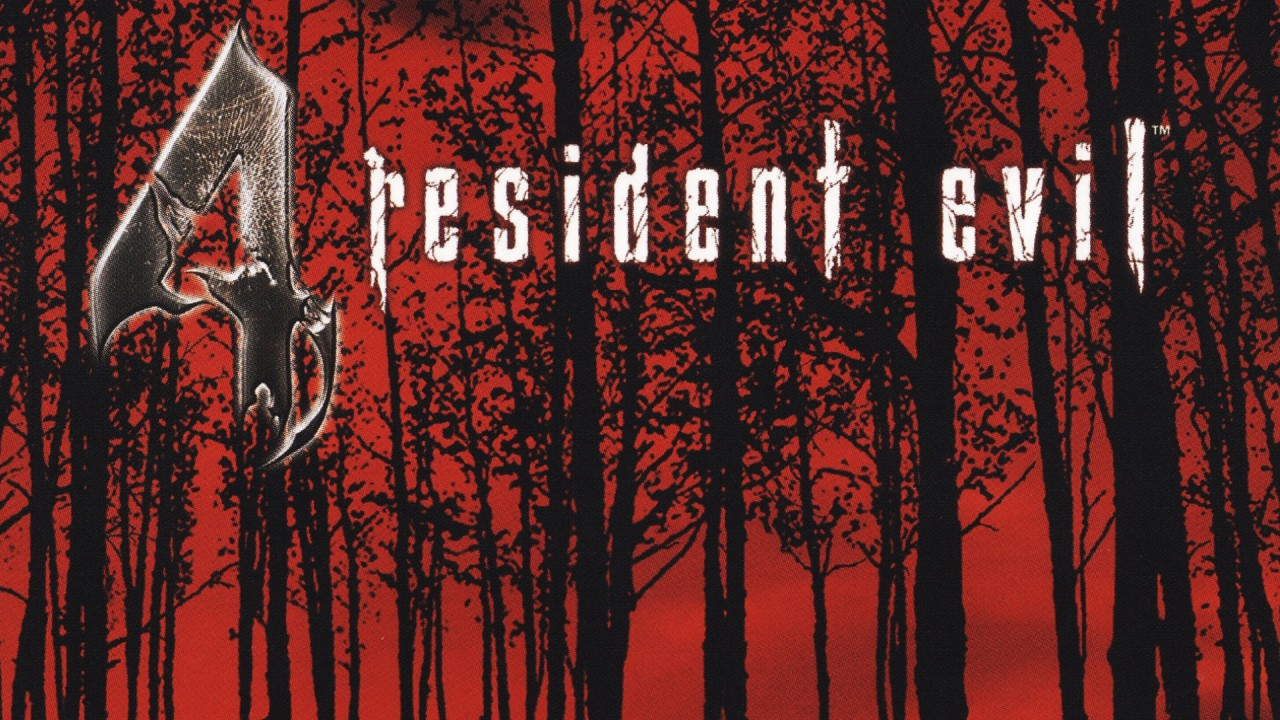Resident Evil 4 – Internationale Version ab sofort de-indiziert