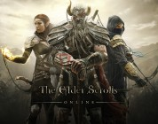 Angespielt: The Elder Scrolls Online (Beta)